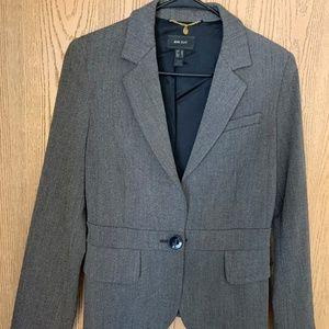 MNG Suit Blazer